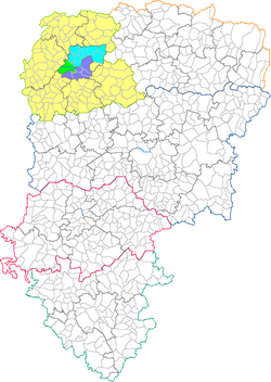 02691 - Saint-Quentin carte administrative.png