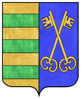 Blason Saint-Péray-07281.png