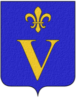 Blason Vailly-sur-Aisne-02758.png