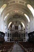 Bordeaux-Eglise-saint-Bruno - interieur.JPG
