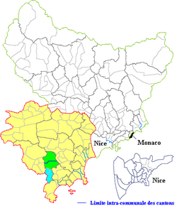 06069 - Grasse carte administrative.png