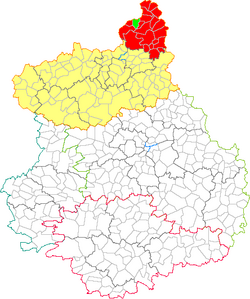 28 - Carte administrative - Canton - Anet.png