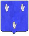 Blason Guengat-29066.png