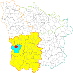 58194 - Nevers carte administrative.png