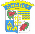 Blason Charly-sur-Marne-02163.png