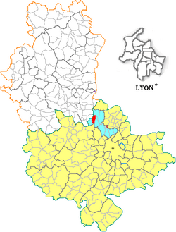 69125 - Marcilly-d'Azergues carte administrative.png
