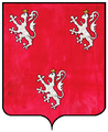 Blason Avesnes-les-Aubert-59037.png