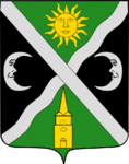 Blason Labeuville 55265.png