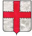 Blason Bruille-lez-Marchiennes-59113.png