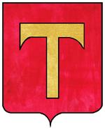54528 toul geneawiki for Code postal toul