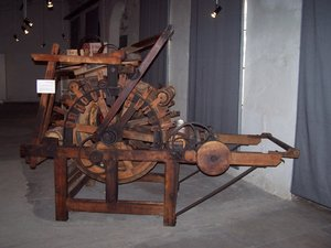 Tissage-machine.JPG