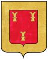 Blason Guenroc-22069.png