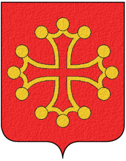 Province - Blason - Languedoc.png