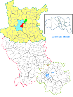 42332 - Villerest carte administrative.png