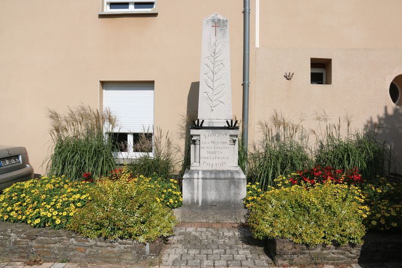 Fichier:69119 - Longes-Monument aux morts.jpg