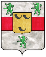 Blason Coullemont-62243.png