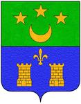 https://fr.geneawiki.com/images/thumb/b/bd/Blason_Tonneins-47310.png/117px-Blason_Tonneins-47310.png
