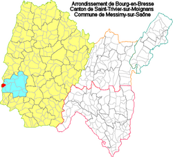 01243 - Carte administrative - Messimy-sur-Saône.png