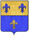 Blason Anhiers-59007.png