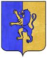 Blason Chasné-sur-Illet-35067.png