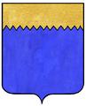 Blason Laignelet-35138.png
