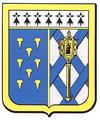 Blason Locminé-56117.png