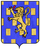 Blason Nevers-58194 -.png