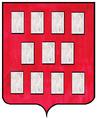 Blason Saint-Denoual-22286.png
