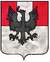 Blason Saint-Sorlin-d'Arves-73280.png