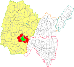 01 - Carte administrative - Canton - Chalamont.png