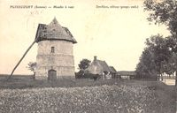 80318 - Flixecourt - Moulin à vent.jpg