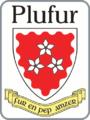 Logo plufur.png