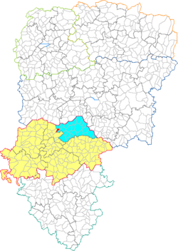 02198 - Clamecy carte administrative.png