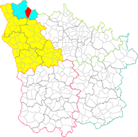 58094 - Dampierre-sous-Bouhy carte administrative.png