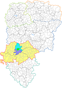 02722 - Soissons carte administrative.png