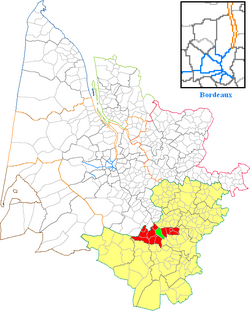 33 - Carte administrative - Canton - Langon.png