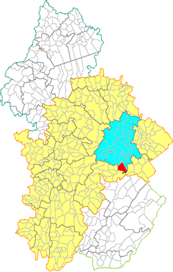 39120 - Châtelneuf carte administrative.png