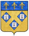 Blason Dol-de-Bretagne-35095.png