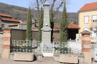 69030 - Brullioles-Monument aux morts.jpg