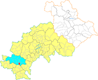 05089 - Montrond carte administrative.png