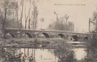 24164 - Excideuil - Pont Rouge.JPG