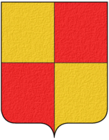 30032 - Blason - Beaucaire.png