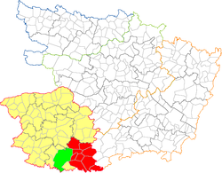 49 - Carte administrative - Canton - Cholet-2.png
