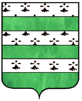 Blason Beauchamps-80063.png