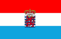 800px-Flag province luxembourg.png