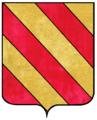 Blason Avesnes-sur-Helpe-59036.png