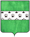 Blason Beaucamps-Ligny-59056.png