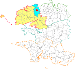 29124 - Lesneven carte administrative.png