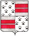 Blason La Chapelle-Caro-56037.png