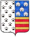 Blason Ploudalmézeau-29178.png